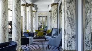 U Home Interior Design Review Hotel Brighton Paris Reviews