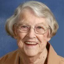 Ida Marie Benson Obituary - Visitation & Funeral Information