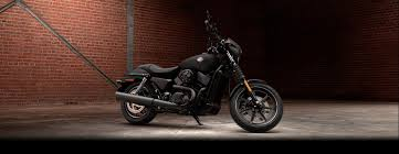 harley davidson street rod wallpaper harley davidson street 750 2017 motorcycles harley davidson of