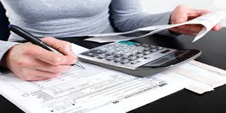 How Are Payroll Taxes Calculated Free Nigerian Payroll Tax Calculaton Template