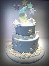 13 baby shower cake ideas for baby boy glomorous homemade baby shower cakes recipes luxury
