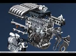 similiar twin turbo vr6 engine keywords volkswagen jetta vr6 twin turbo volkswagen circuit diagrams
