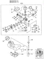 subaru 360 engine parts subaru find image about wiring diagram Subaru 360 Wiring Diagram e90 bmw electrical diagrams additionally hok 2207 1hkr likewise crankshaft piston ec03f additionally dodge charger exhaust Subaru Forester Radio Wiring Diagram