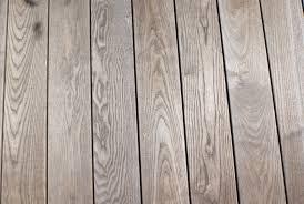So weit sind wir mit der renovierung. Der Beste Bodenbelag Fur Terrasse Balkon Holz Vom Fach