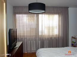 Fenster Dekorieren Ohne Gardinen Soigniert Fensterbank Dekorieren