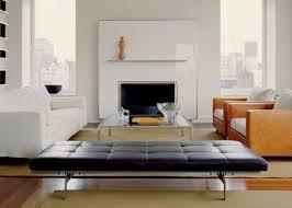 15 mid century modern inspired living rooms