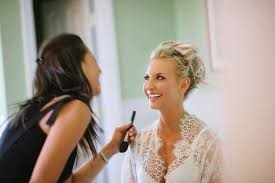 9 tips for great bridal makeup by charlottesville makeup artist