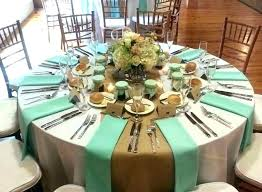 round table centerpieces round table centerpieces centerpiece for table round table centerpieces round table centerpieces for