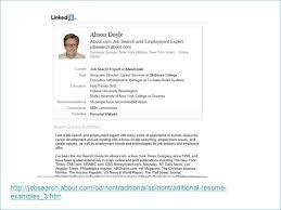 Self Employed Resume Template Custom Self Employed Resume Beautiful Employment Resume Examples