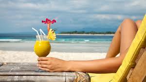 Die Besten Urlaubsgrüße Lustige Und Schöne Sprüche Aus Dem Urlaub