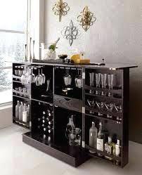 small bar furniture for apartment. Mini Bar Furniture For Apartment Home Designsmall Studio Small . T