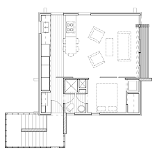 interior designs modern and rustic tiny house for in austin texas 007 iq as