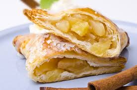 Image result for Apple Hand Pies