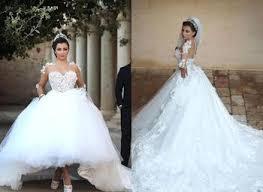 german wedding dress. traditional wedding dress csmeventscom german