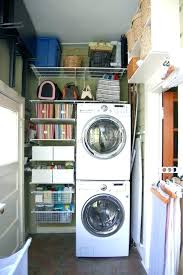 best stackable washer dryer. Best Stacking Washer And Dryer Dryers Compact Small . Stackable E