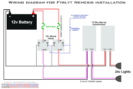 step up transformer 208 to 480 wiring diagram electrical wiring step up transformer 208 to 480 wiring diagram