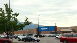 Utahns Weigh In On Walmarts New Ammo Ban Kutv