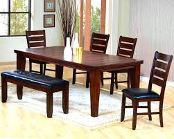 haversham pine dining table and 6 upholstered chairs. small size of antique pine dining tables and chairs room table grstech haversham 6 upholstered s