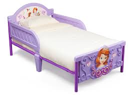 Sofia The First Bedroom Furniture Disney Sofia The First Delta Childrens Products