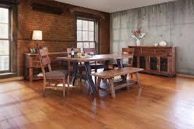 Parota 866 by Artisan Home Suburban Furniture Artisan Home