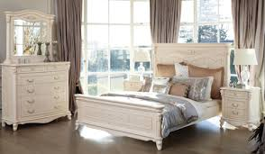 images of bedroom furniture. Chateau Bedroom Images Of Furniture A