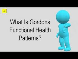Functional Health Patterns Inspiration What Is Gordons Functional Health Patterns YouTube