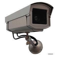 กล้องวงจรปิดมินบุรี