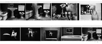 zoom story in a story in a story types of narrative zoom story in a story in a story types of narrative areas see charlie cooks favourtie book image based narratives duane michals
