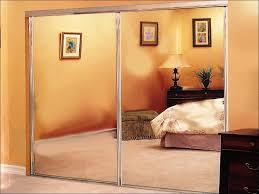Doors: Natural Beauty Bifold Doors Lowes — Childsupportweb.com