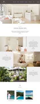 Tips Reinvent Each Room In Your House With Lowes Virtual Room Room Designer Website