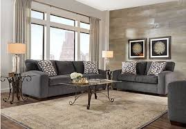 new trend furniture. Noted Gray Living Room Furniture Sets Fashionable Idea New Trends Grey Trend