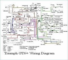 triumph tr6 wiring diagram elegant tr6 wiring diagram wiring triumph spitfire wiring diagram triumph tr6 wiring diagram elegant tr6 wiring diagram wiring diagrams schematics of triumph tr6 wiring diagram