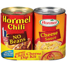 hormel chili can. Exellent Chili With Hormel Chili Can I