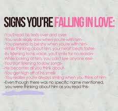 cute good famous quotes about love pictures ~ The Hub Of Quotes ... via Relatably.com