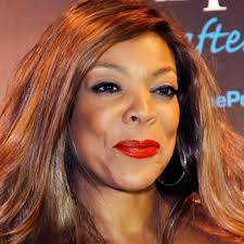 Wendy Williams Size Chart Wendy Williams Health Age Family Biography