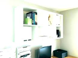 Office shelving solutions Small Space Office Shelving Solutions Office Storage Shelving Units Office Storage Shelving Units Home Office Shelving Unit Over Tall Dining Room Table Thelaunchlabco Office Shelving Solutions Office Storage Shelving Units Office