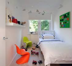 Side Chairs For Bedroom Tween Bedroom With Daybed Kids Contemporary And Transitional