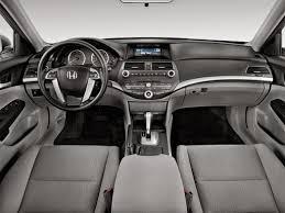 kia optima 2014 white interior. Modren Optima 2014 Kia Optima Specs For Kia Optima White Interior O