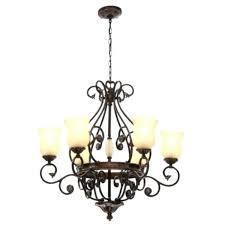 votive candle chandelier antique candle chandelier outdoor votive candle chandelier 6 light hanging antique bronze chandelier