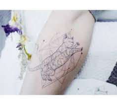 новости Tattoo татуировки тату и эскиз тату