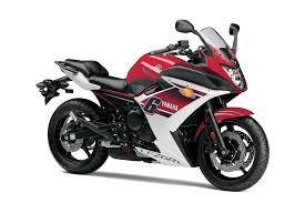 yamaha motorcycles 2014.  2014 Yamaha FZ6R 2014 1 Throughout Motorcycles O