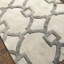 grey and beige area rugs grey and beige area rugs light gray rug on blue mesmerizing
