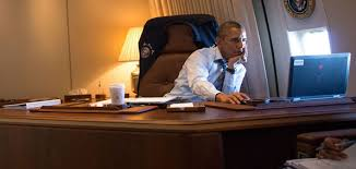 air force 1 office. Air Force 1 Office