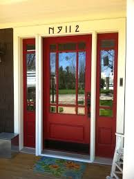 phantom retractable screen door. Phantom Retractable Screen Door Allaboutdentures Inside Doors Design 5