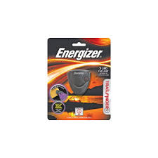 Energizer 2aaa Cap Light Energizer Trailfinder Capp2bode Cap Light Capp2bode On