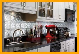 kitchen backslash kitchen backsplash metal sheets kitchen wall backsplash decorative backsplash panel backsplash s aluminum