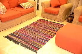 multicolor area rugs image of area rugs big lots bright multicolor area rugs massaoud multicolor area