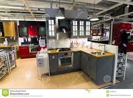 Kitchen Unusual Kitchen Furniture Stores In Ct Ideas