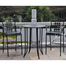 perfect round pub table sets inspirational 30 new s wood pub table sets beauty decoration ideas