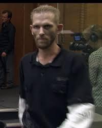 "C.W.N.S.W. Murder on Twitter: ""Jeremy Douglas - suspect in the murder of  Belinda Peisley 20 years ago today… """